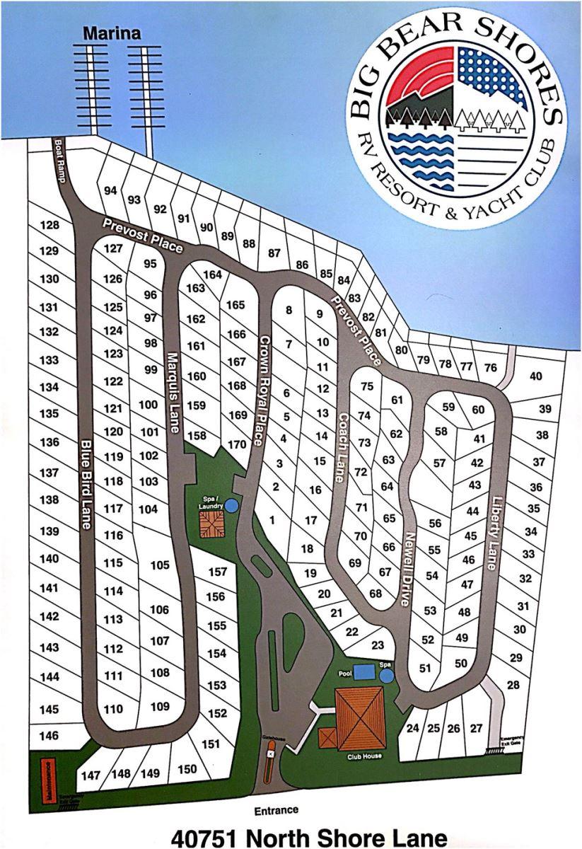 BBS-Resort-Map.jpg